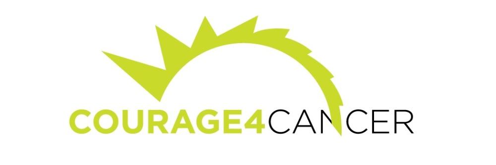 New Main Page Logo