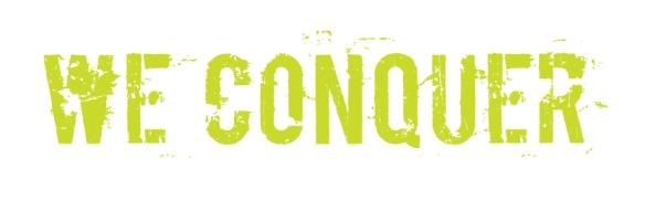 Slogan(RGB)
