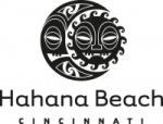 Hahana Beach